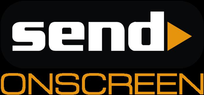 sendonscreen